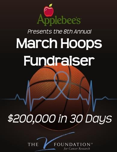 marchhoopsapplegold